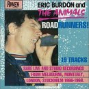 Roadrunners Live - BBC recordings - IMPORT