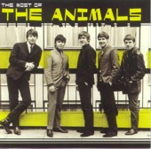 Most Of The Animals - Fairly Good collection